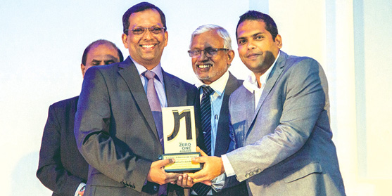 Jayantha-Fernando-honored-with-Life-time-Award